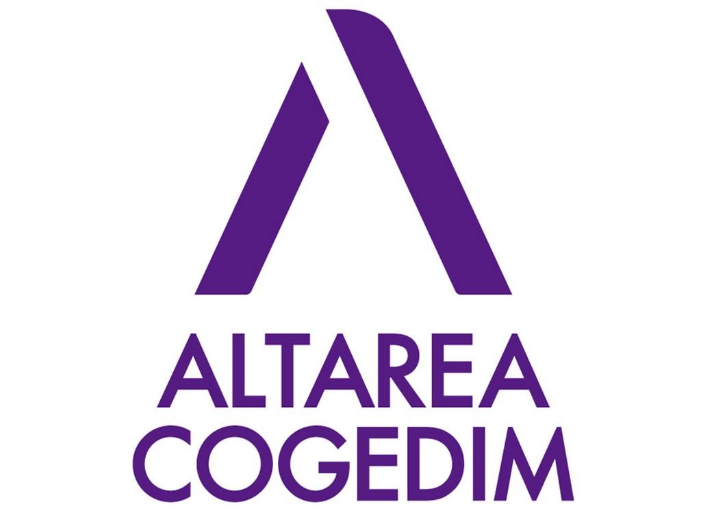 Logo Alterac Cogedim